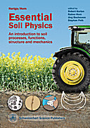 Essential Soil Physics