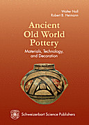 Ancient Old World Pottery