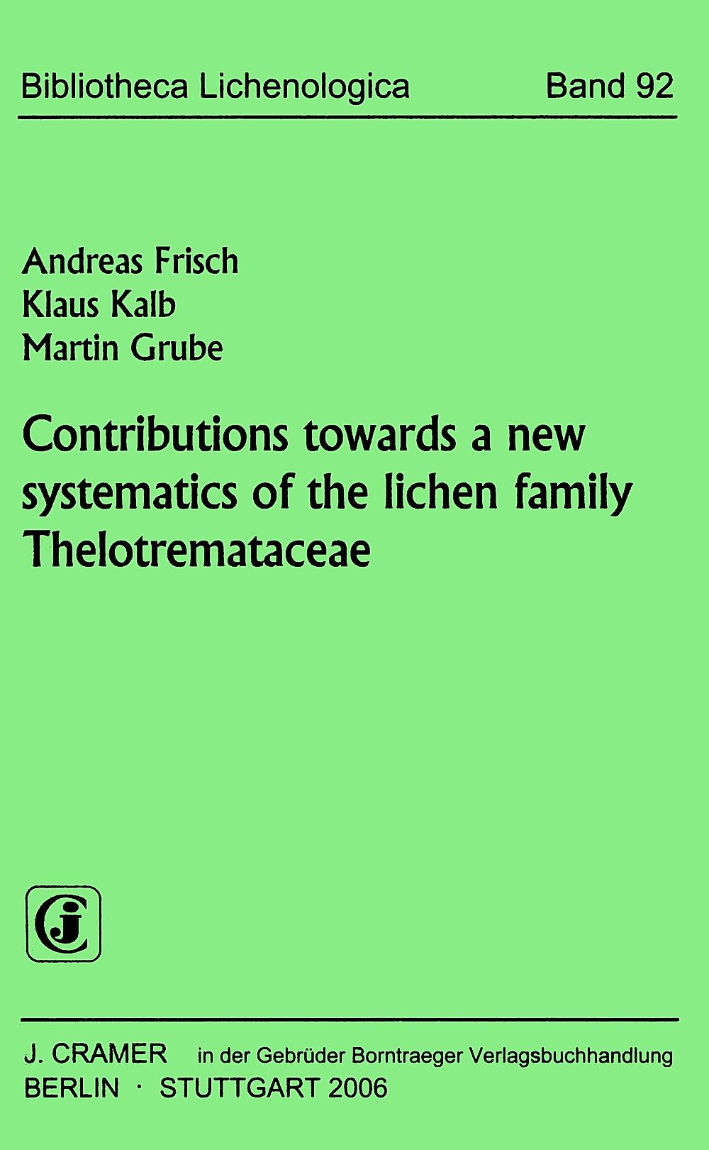 Complex treatment of color lichen